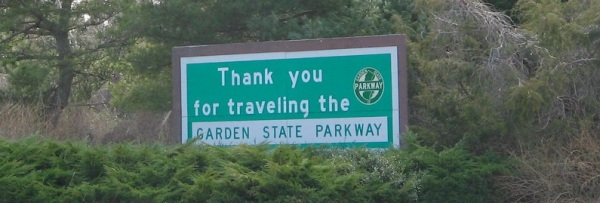 Parkway_Thank_You