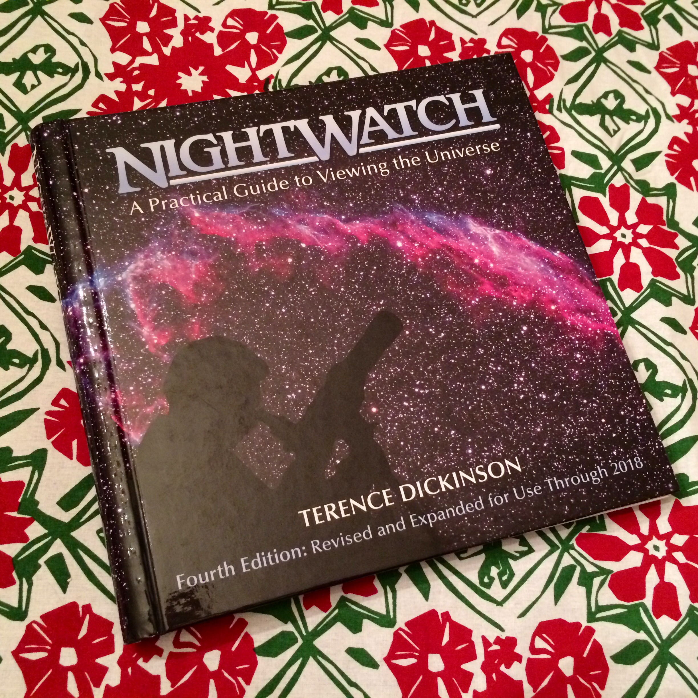 Haiku Friday: Christmas Gifts | Tumbleweed Almanac