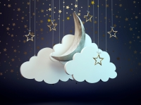 2014-01-09-Dreams_Cloud_Recurring_Dreams_shutterstock_96056636-thumb