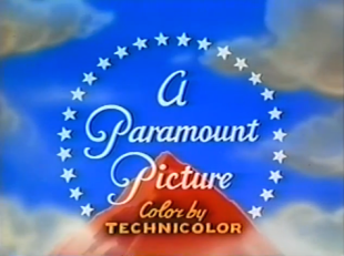 A_Paramount_Picture_Color_by_Technicolor