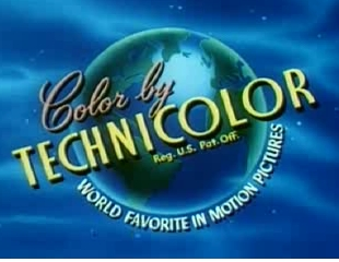 %22Color by Technicolor%22