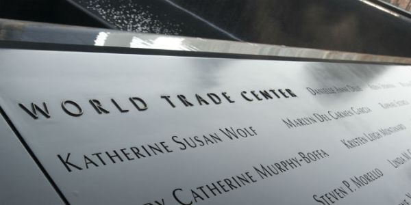 A_section_of_the_9-11_Memorial_lists_those_who_lost_their_lives_in_the_World_Trade_Center_attacks_in_New_York_N