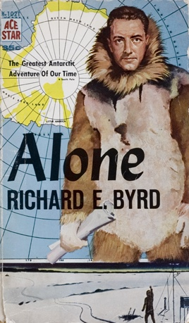 alone_richard_byrd_autobiography_-_cover_art